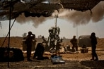 Pentagon strips Iraq, Afghanistan, Syria troop numbers from web