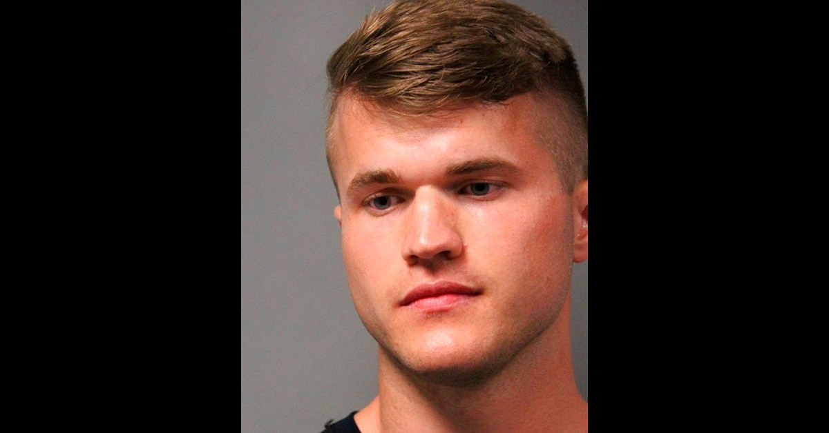 Naval Academy midshipman pleads guilty to dealing drugs