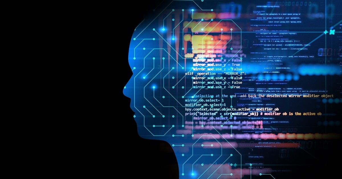 Panel wants to double federal spending on AI