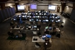What new documents reveal about Cyber Command's biggest operation