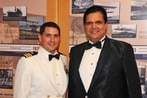 Navy's 'Fat Leonard' case implodes