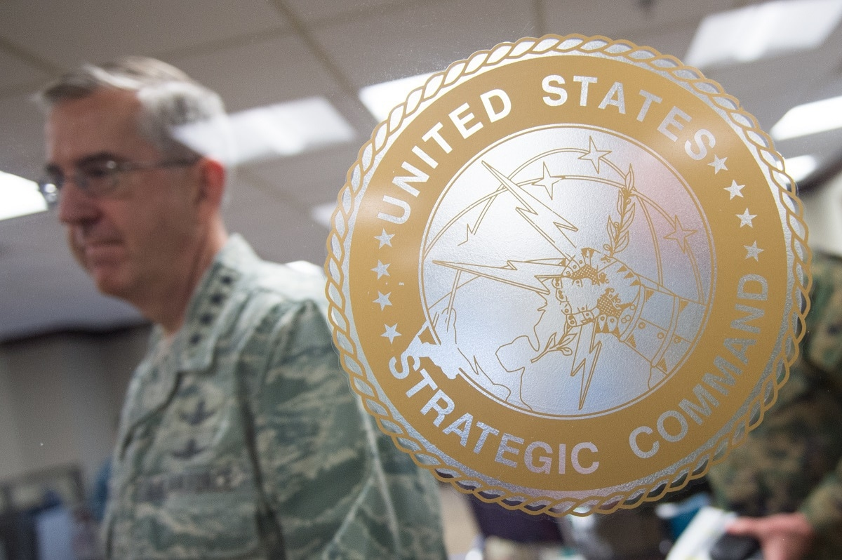 To win future conflicts, combatant commands must be integrated