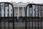 White House objects to new cyber proposal from Congress
