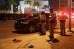 The Latest: FBI: Vegas shooter had no ties to terror group