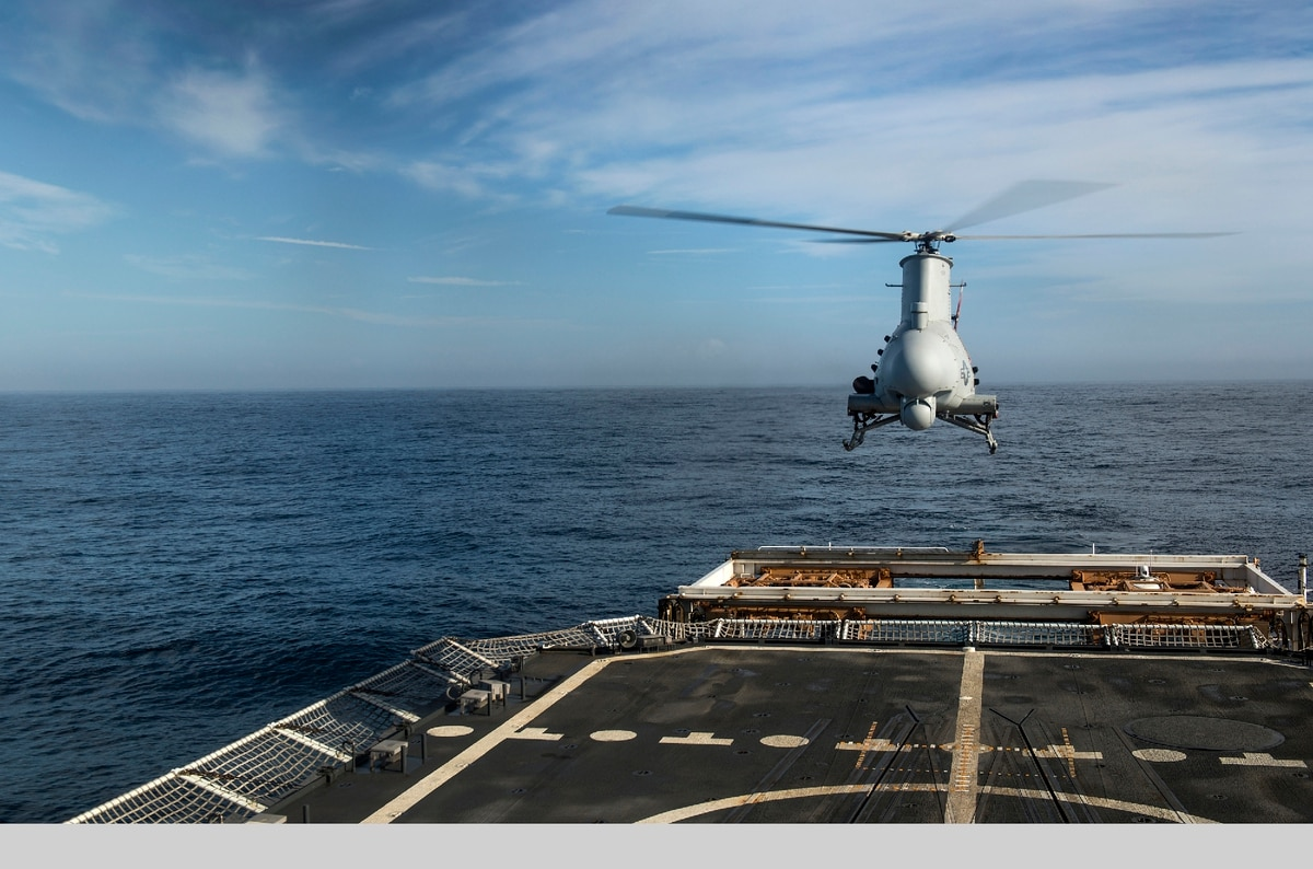 helicopter landing officer jobs with Navy Flies Full Sized Drone Copter From Ship At Sea on Scng recover together with 9397fb59 5c26 529c B3c7 0abd743ef162 in addition U S Military Working To Help Indonesia Recover From Quake 1 furthermore Royal Navy Rescue Helicopter Lands On New Field as well F Javier Romero Cruz 25b5a65b.