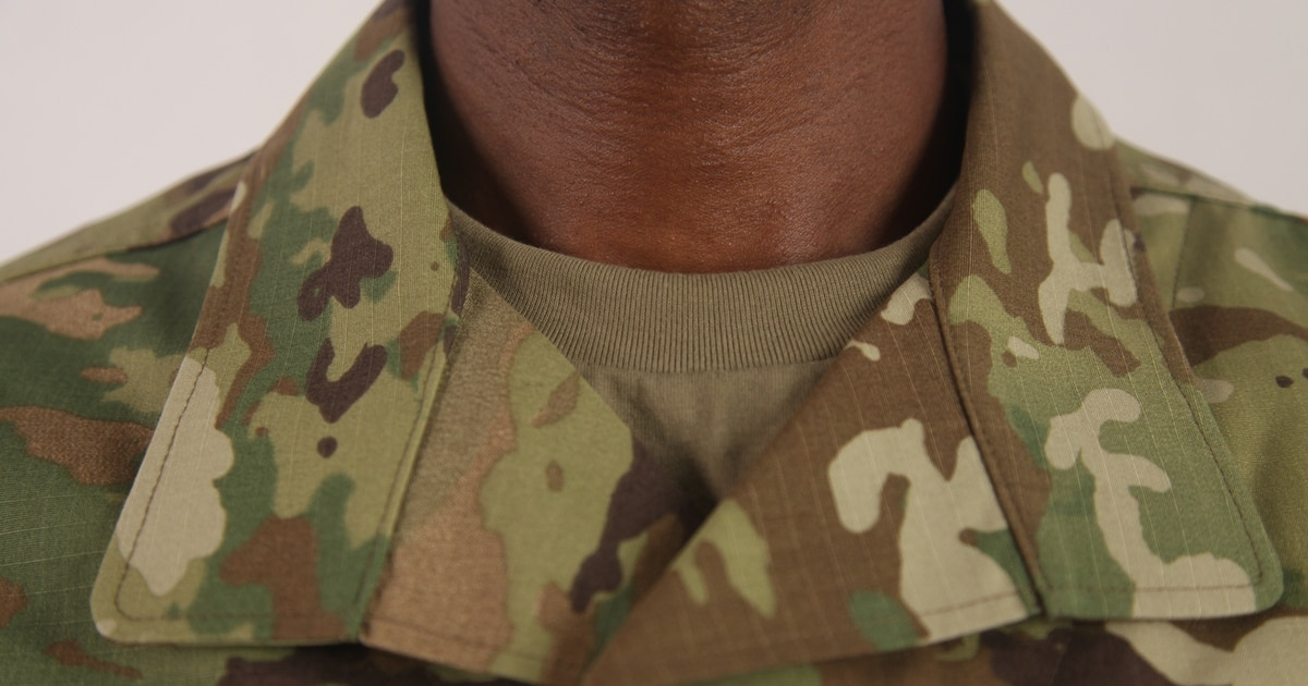 Caring for your new ACUs: Dos, don'ts and myths