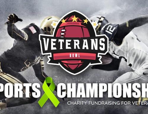 PRJKT VET launches esports tournament platform for veterans. (PRJKT VET)
