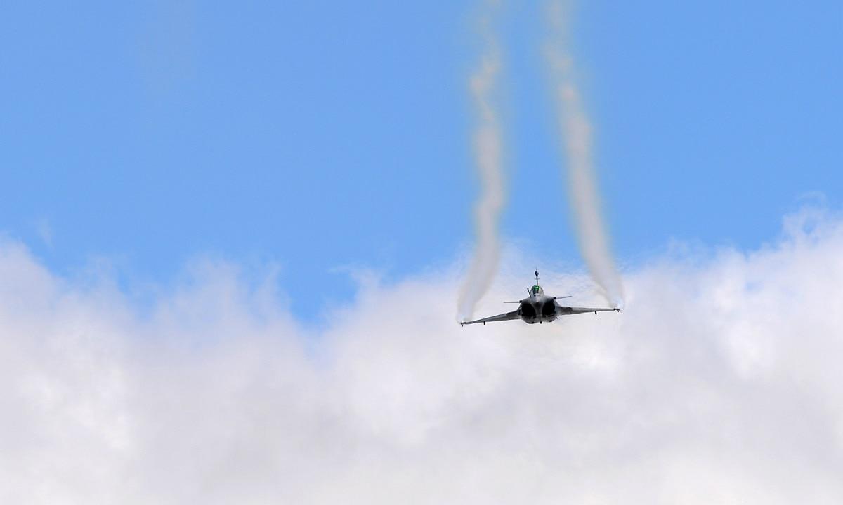 مقاتله Dassault Rafale تخرج من سباق مناقصه كندا لشراء 88 مقاتله جديده  KGI5Z22X5VFZ3K7OOXJPV2WSZI
