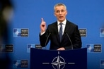 NATO to integrate offensive cyber capabilities of individual members