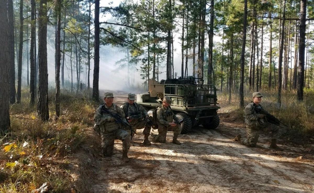 US Army - Page 11 UY2CAIAFTFAJBPZPORRA5YZOT4