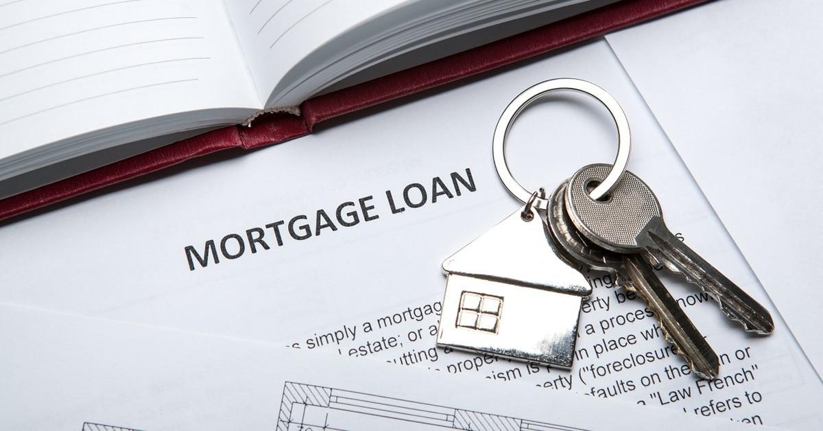 Cash loans now photo 4