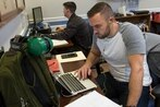 The Forever GI Bill will change things for student vets this school year; here's what you need to know