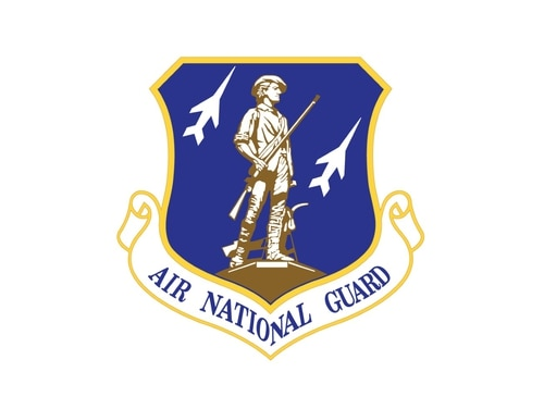The Air Force is investigating allegations of sexual assault and harassment within a Wisconsin Air National Guard security unit. (National Guard)