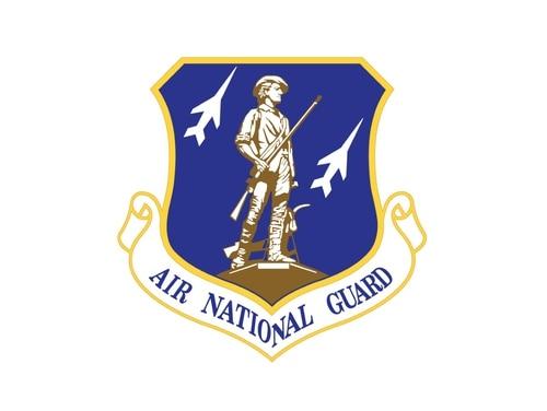 (National Guard)
