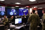 Are Pentagon weapons systems vulnerable to cyberattacks? Here's what the GAO says