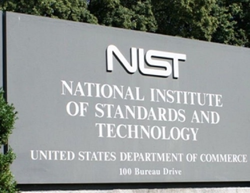 Ron Ross is leaving the NIST FISMA project after 17 years to expand NIST's security engineering project.