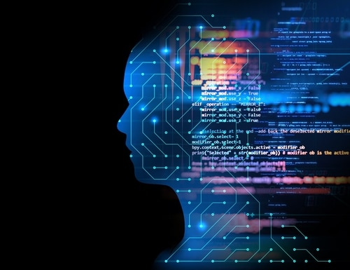 The Joint Artificial Intelligence Center is embarking on a $10 million, 10-month project. (monsitj)