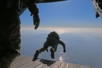 The Navy SEALs and other secretive units are quietly battling a frightening rise in parachute deaths