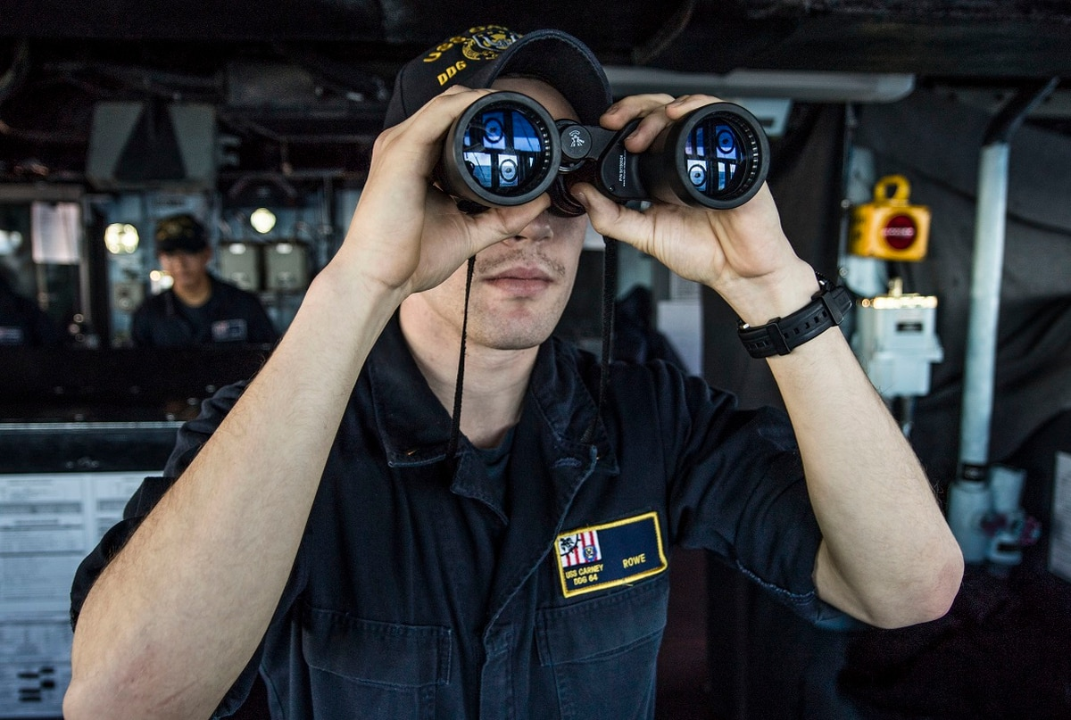 Troubling US Navy review finds widespread shortfalls in