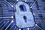 Nordic states join together to bolster cyber defenses