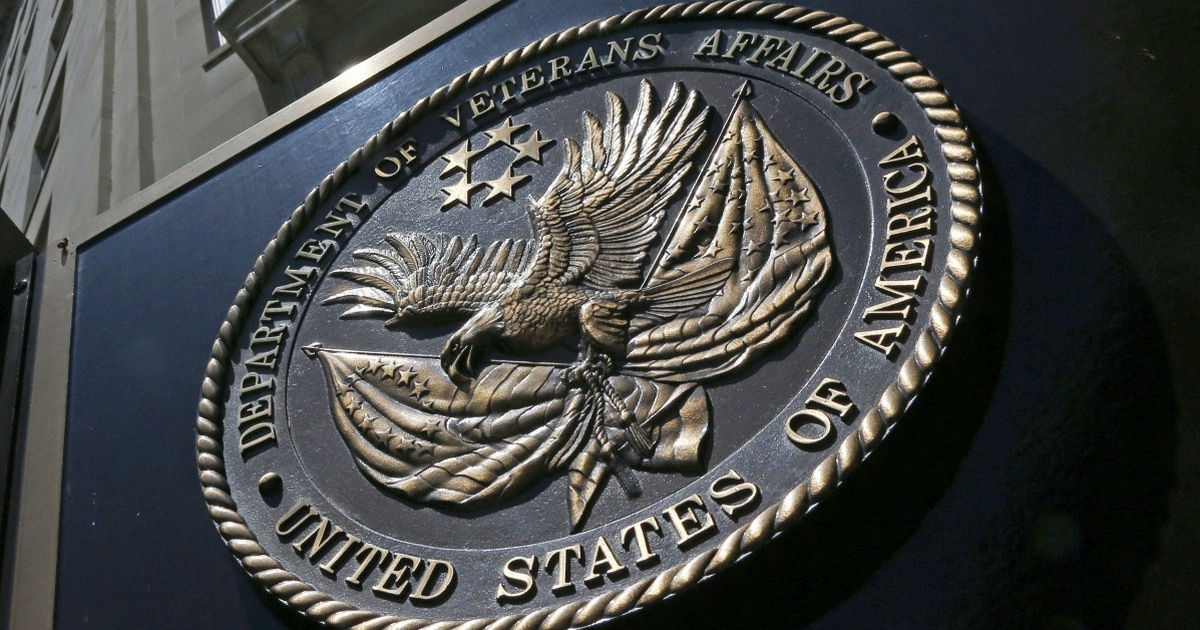 VA's new appeal process promises to be quicker  But will it