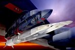3 thoughts on hypersonic weapons from the Pentagon's technology chief