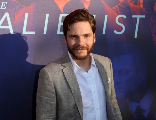 Spanish-German actor Daniel Bruhl will act in and produce a new adaptation of the classic World War I novel,