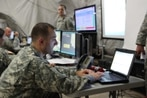 Army looks to streamline command post tech
