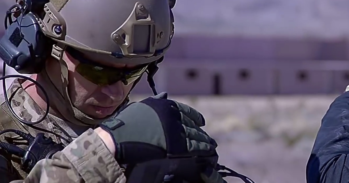 Viasat wins Air Force contract worth up to $90M for new radios