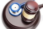 SC medical practice will pay $2 million to settle allegations of false Tricare, Medicare claims