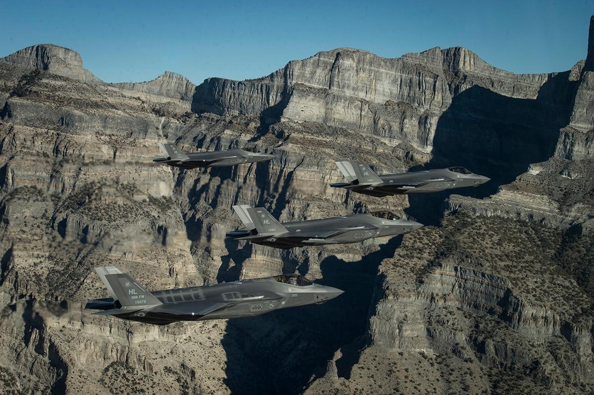 Hill Air Force Base - Wikipedia