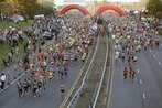 Marine Corps Marathon prep: Advice for new runners, event history, videos and more