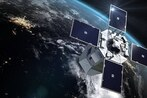 France launches military imaging satellite. Who's involved, and what it can do?