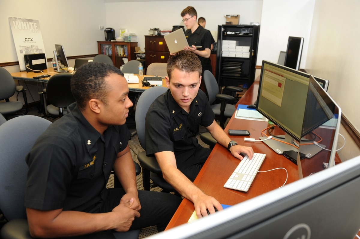 NAO wins Navy cyber contract