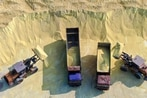 US Commerce Department offers solution for obtaining minerals critical to the military