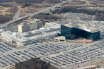 When might Cyber Command and the NSA split? Good question.