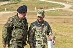 US Army training resumes in Europe amid pandemic and the threat of troop cuts