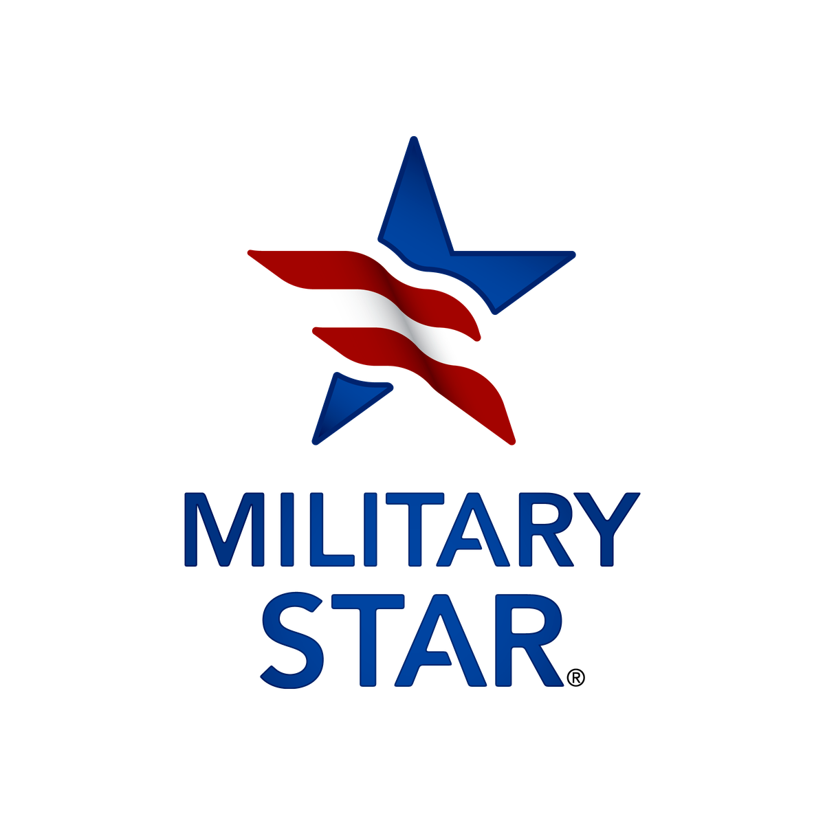 Summer Fun! Save on Your Next Vacation with MILITARY STAR