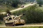 Congress wants Army's modernization strategy