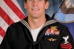 Fallen SEAL hero awarded Silver Star for beating back 100 ISIS fighters