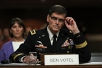 Cyber is being normalized with traditional military operations