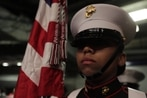 Task force to highlight 'forgotten' and 'invisible' women veterans