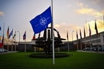 68 years of NATO: 10 things you might not know about the North Atlantic Treaty Organization