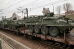 Senators want to know how US Army in Europe can keep Russia at bay