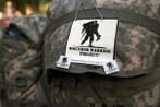 15 years later, Wounded Warrior Project still adding new members