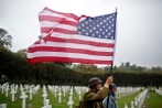 Right up to Armistice Day, US clout in WWI kept increasing