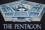 How a new Pentagon strategy is influencing the DoD's CIO