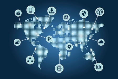 To overcome the challenges posed by internet of things devices, DoD agencies should reexamine their IT infrastructure and consider what will deliver a secure solution: visibility, secure access, segmentation and proactively integrated services. (EtoileArk)