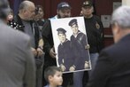 Tlingit Code Talkers feted in Alaska for World War II role