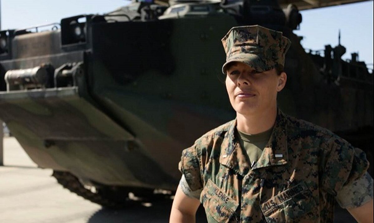 military daily news military headlines militarycom - 1200×715